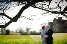 Stoodleigh Court wedding tiverton