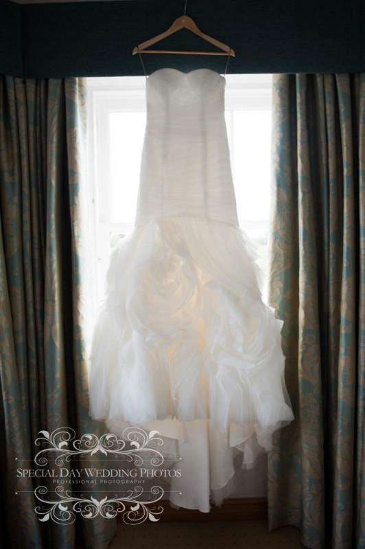 Ardencote_Manor_Hotel_Wedding_-_Laura_Rob-2