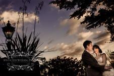 Devon wedding photography, wedding photography in Devon, Boringdon Hall Wedding