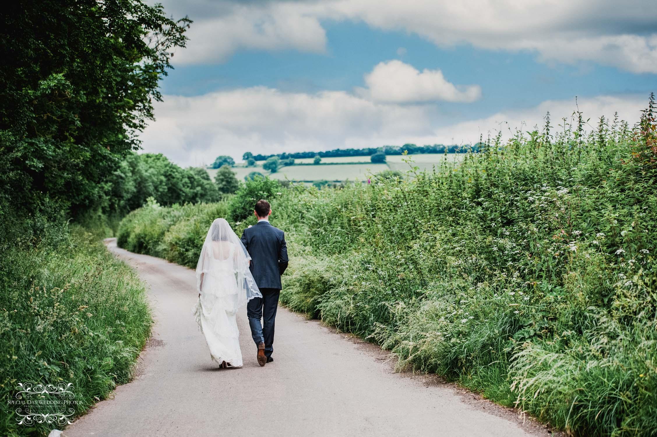 Wedding Photography Tiverton Devon Abi Amp Vincent
