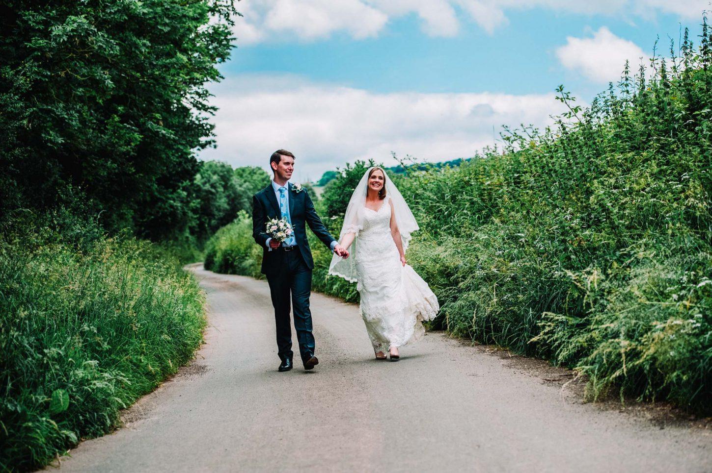 Exeter wedding photographer, devon wedding, English country wedding in devon, documentary wedding photographer in devon