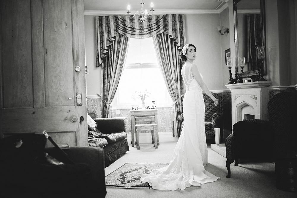 Kilver Court Somerset wedding- Jono & Beth-12