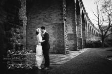 Special Day Wedding Photos, Kilver Court Somerset Wedding
