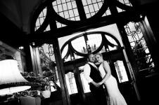 Devon wedding photography, Devon wedding photographer