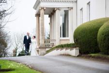 Special Day Wedding Photos, Mount Somerset House Wedding