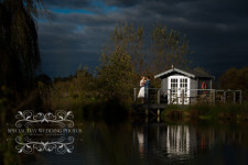 Muddifords Wedding, Devon wedding photography, Devon wedding photographer