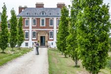 Devon wedding photography, wedding photography in Devon, Pynes House Wedding in Exeter, Devon