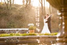 Kitley House Wedding, Devon wedding photography, Devon wedding photographer
