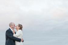 The Bridge Inn Topsham Devon wedding photography