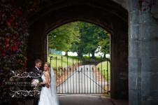 Devon wedding photography, wedding photography Devon, Powderham Castle Wedding Devon