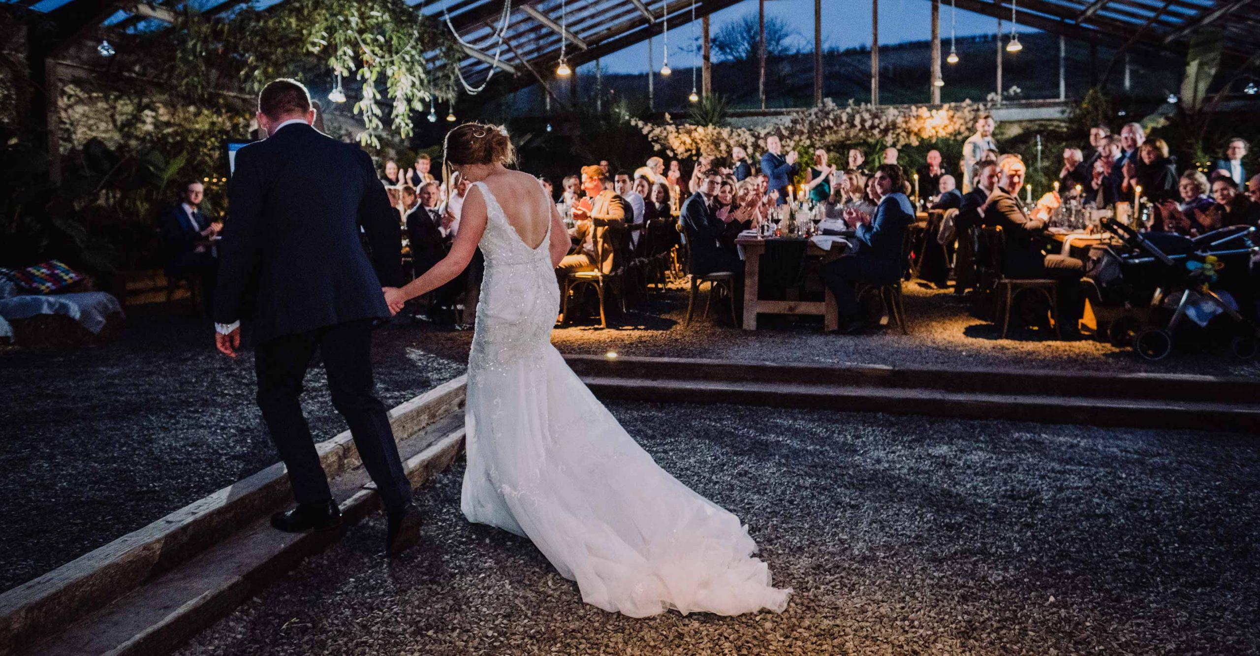 anran in devon wedding photographer, devon wedding