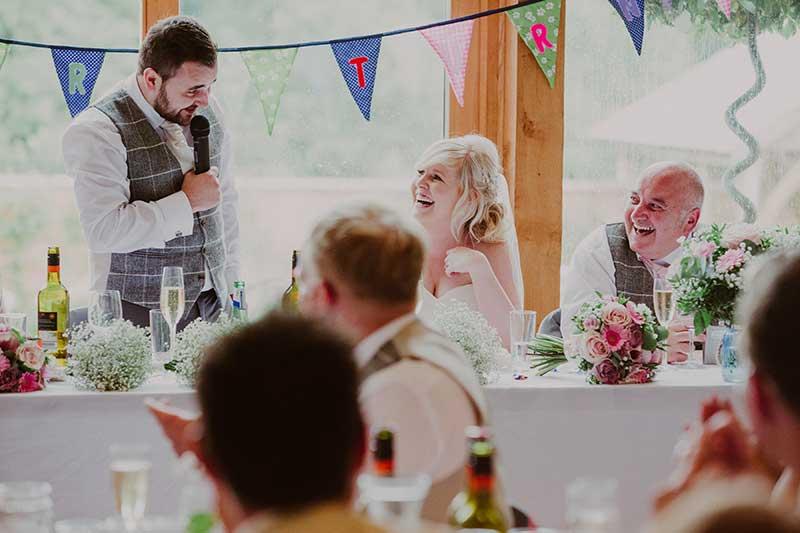 upton barn wedding, upton barn wedding devon, devon wedding photographer