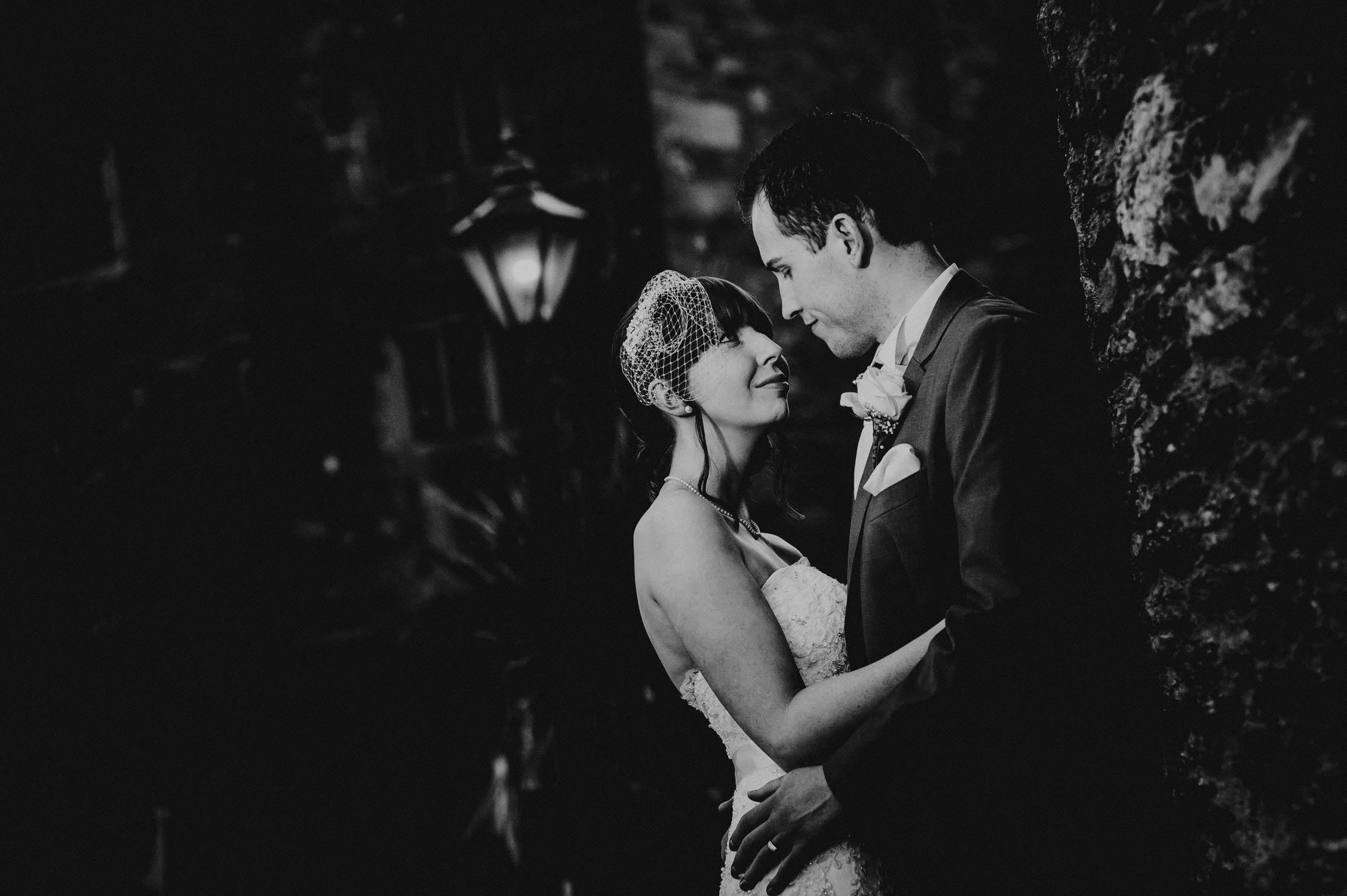 devon wedding photographer capturing bride and groom at boringdon hall in plymouth