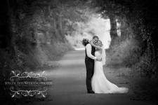 wedding photographers in devon special day wedding photos