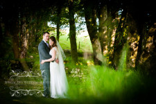 Two Bridges Hotel Wedding, Devon wedding photography