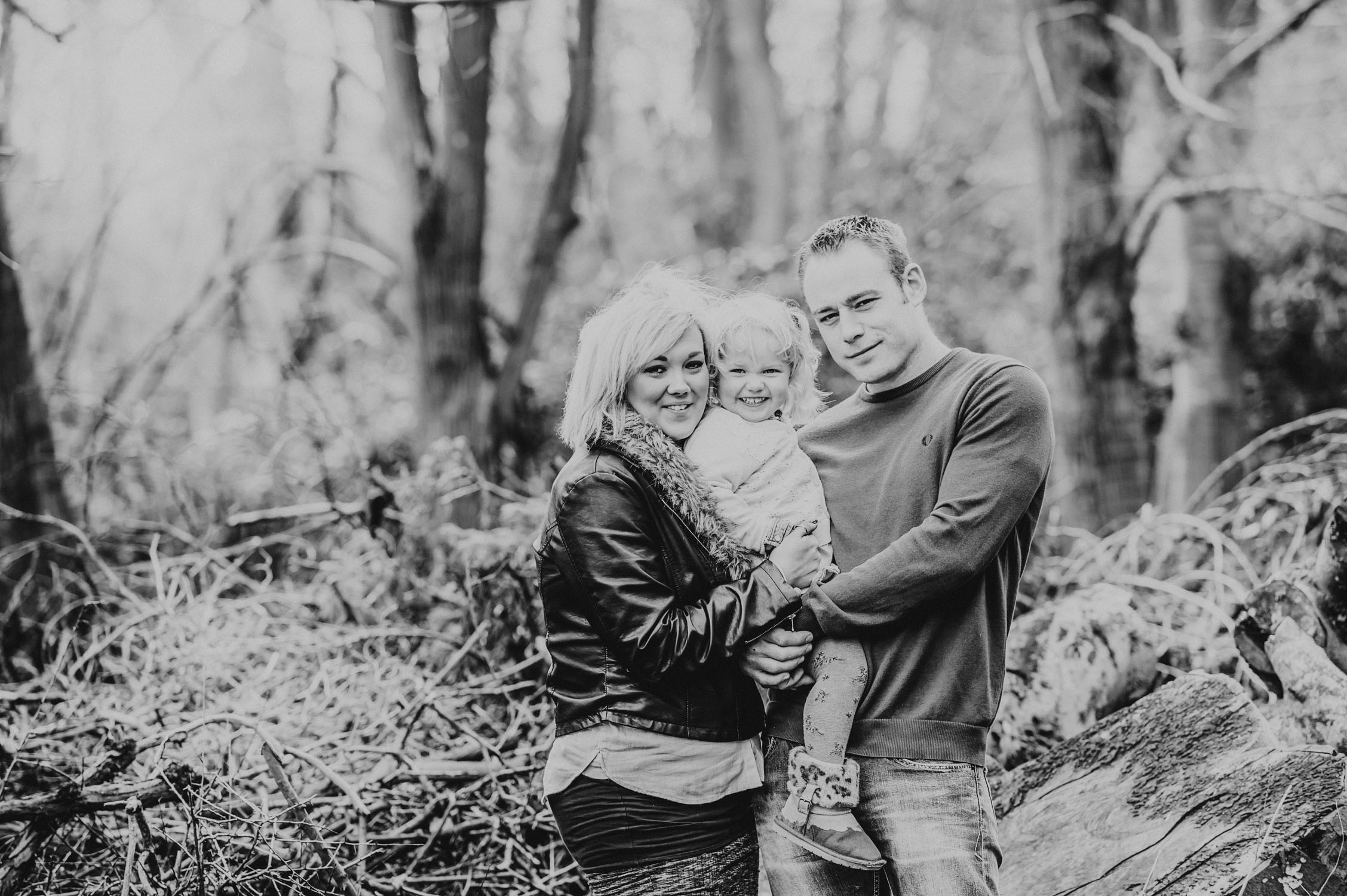 family portrait session at homewood park in somerset, wedding photography in somerset