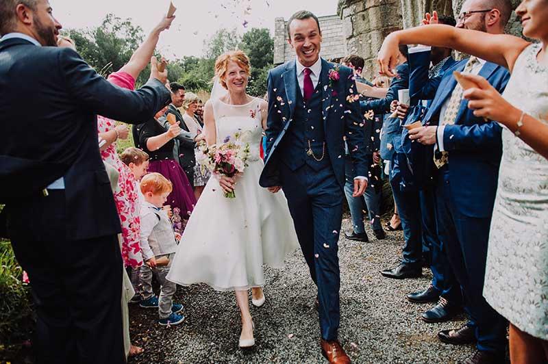 dartmoor wedding, dartmoor wedding photographer, dartmoor wedding in devon