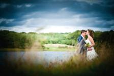 Roadford Lake Devon, Wedding photographer devon