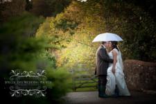 devon wedding photographer, fox & hounds
