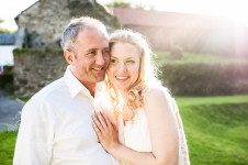 Whitelady House Devon wedding, Devon Wedding Photographer