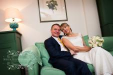 Devon wedding photography, wedding photography Devon, Loyton Lodge Wedding Devon