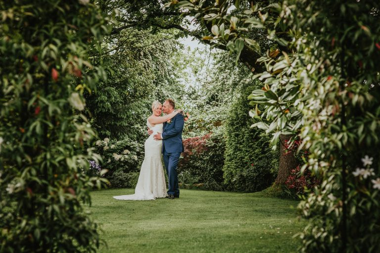 Wedding Photographer In Honiton Medieval Hall Special