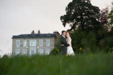 escot house devon wedding photography photographer