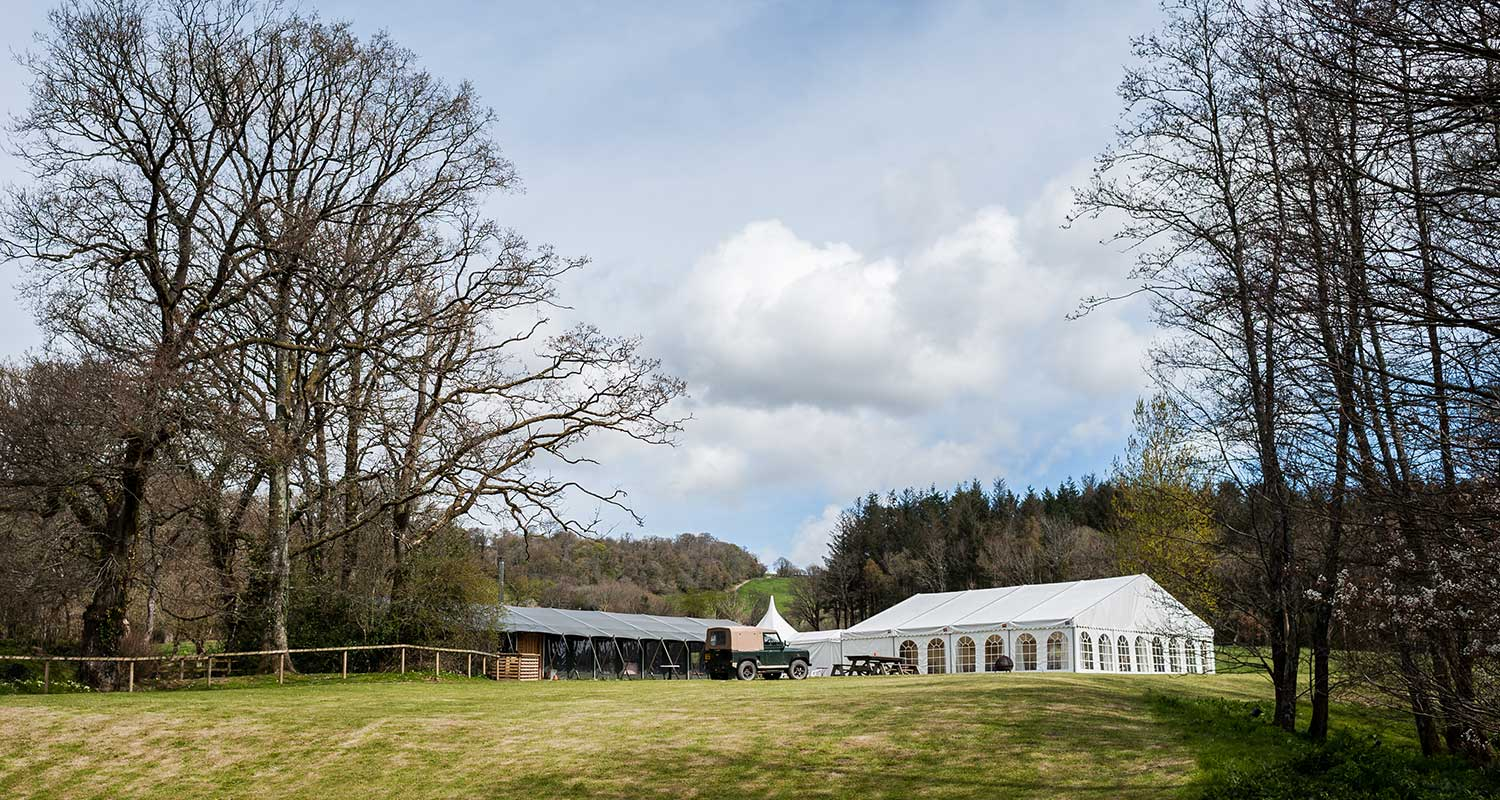 loyton lodge wedding venue.