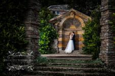 Somerset wedding photography, wedding photography Somerset, Hestercombe House Wedding Somerset