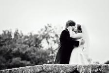 dartmoor wedding, devon wedding photography