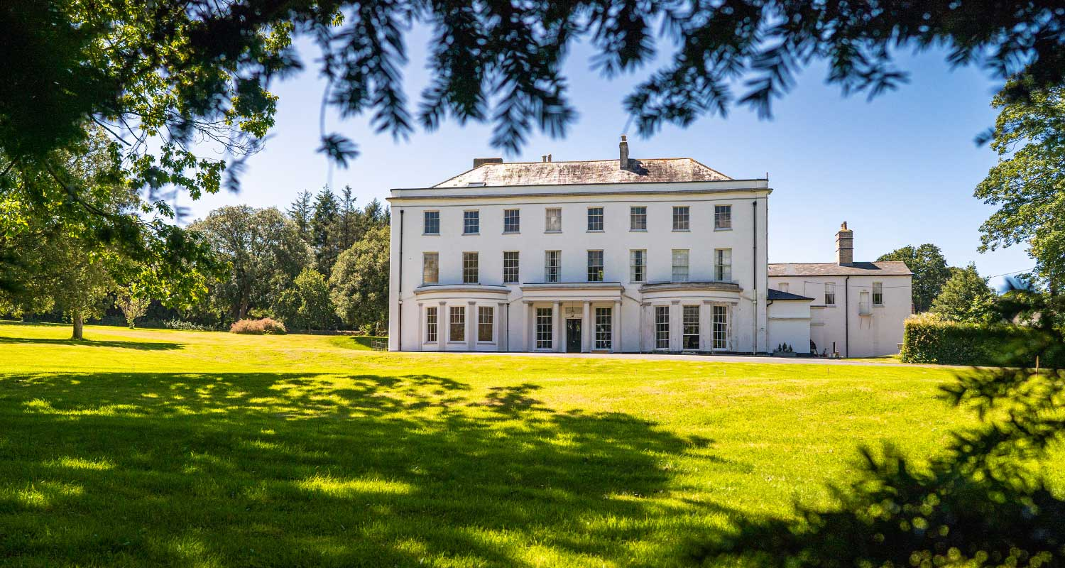 moreton house wedding venue