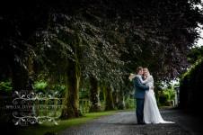 Devon Wedding Photographer, Little Bidlake Farm Devon Wedding