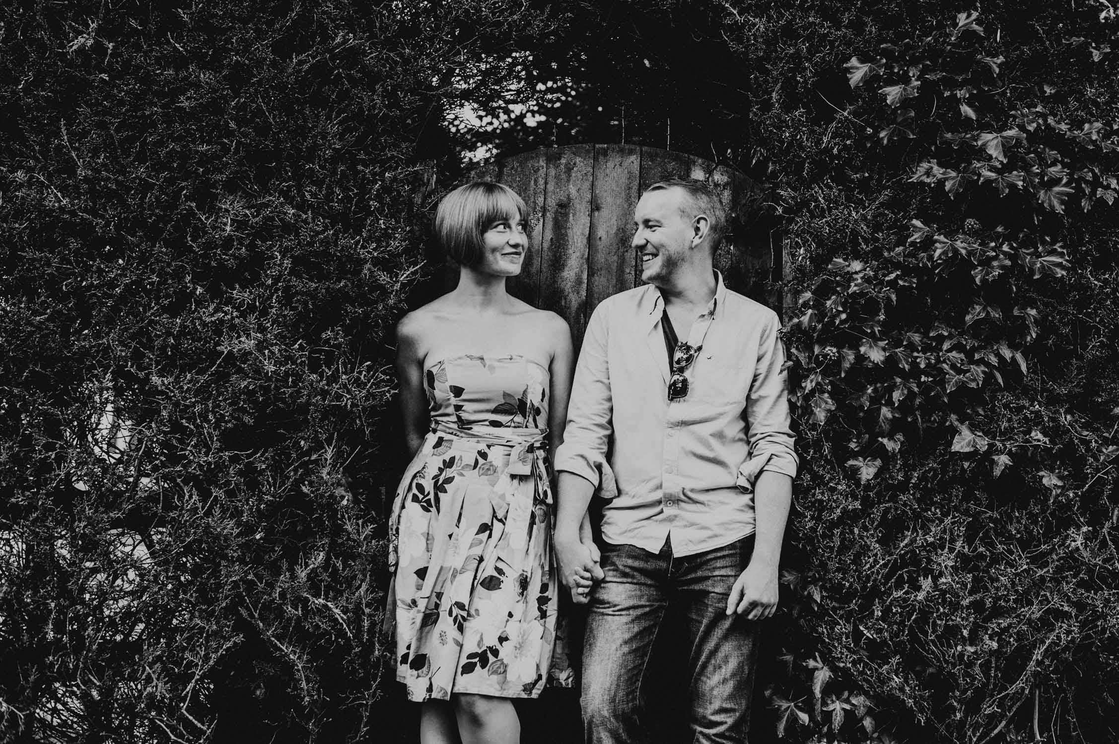 Devon wedding photographer, pre-wedding shoot at the great western canal in Tiverton, wedding photographer devon