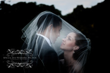 Special Day Wedding Photos, Mount Edgecumbe House Devon Wedding