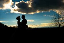 Combe House devon wedding photographer photography