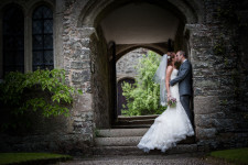 cotehele house national trust wedding cornwall photography photographe