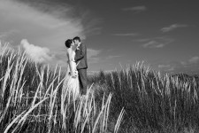 wedding photography in North Devon, Saunton Sands Hotel