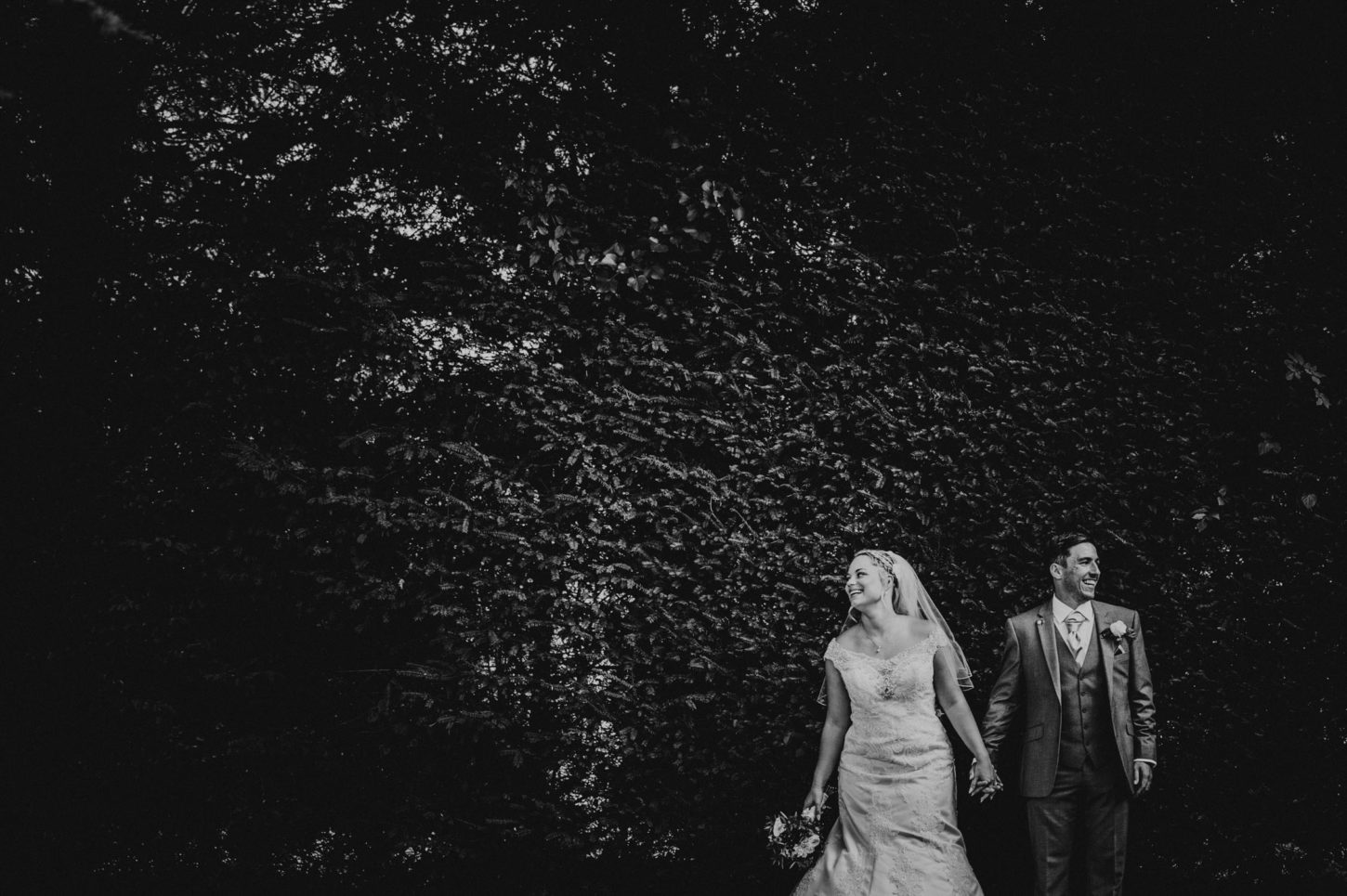wedding-lord-halden-hotel-exeter