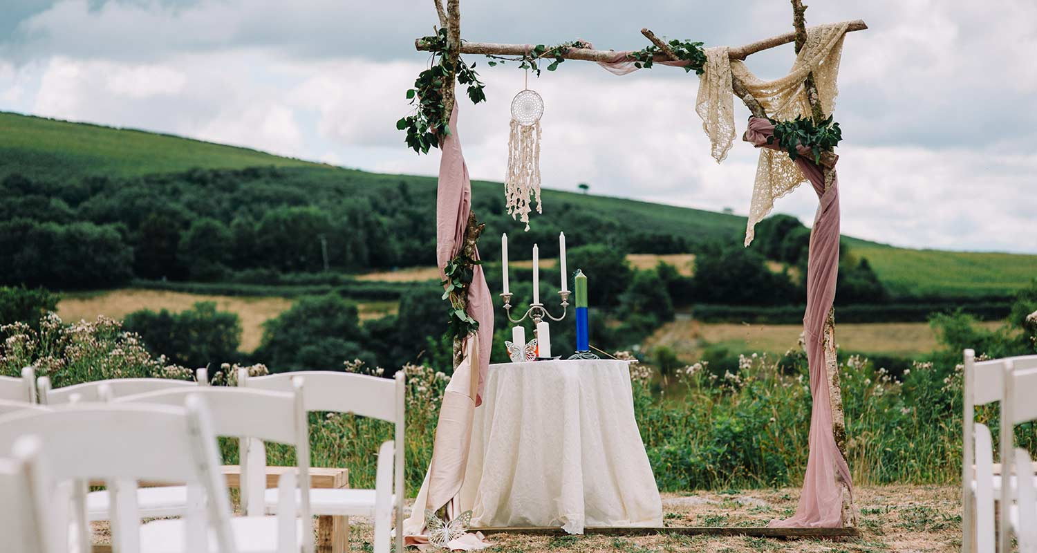 whitemoor farm wedding venue.